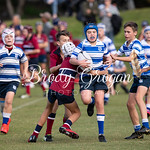 Rd1 Rugby-24