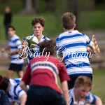 Rd1 Rugby-4