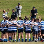 Rd1 Rugby-56