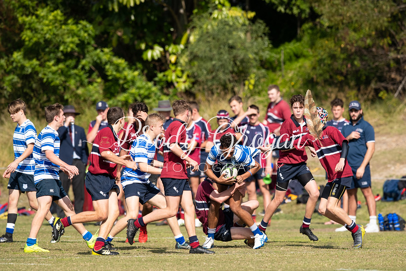 Rd1 Rugby-39