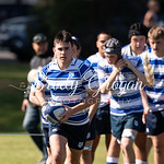 Rd1 Rugby-100