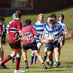 Rd1 Rugby-53