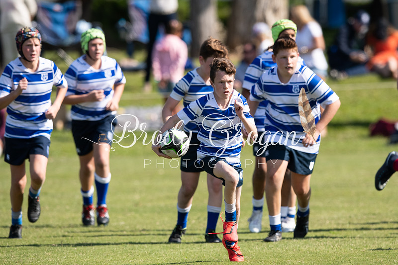 Rd1 Rugby-77