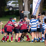Rd1 Rugby-17