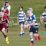 Rd1 Rugby-22
