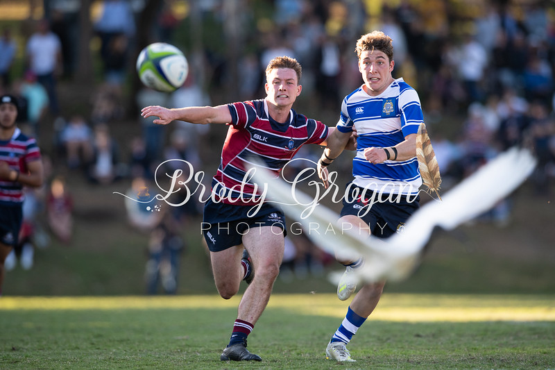 Rd1 Rugby-180