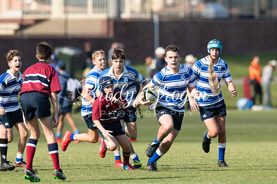 Rd1 Rugby-28