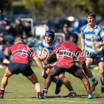 Rd1 Rugby-86