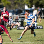 Rd1 Rugby-96
