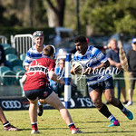 Rd1 Rugby-38