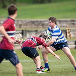 Rd1 Rugby-5