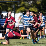 Rd1 Rugby-92