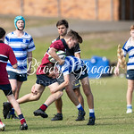 Rd1 Rugby-55