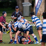 Rd1 Rugby-18