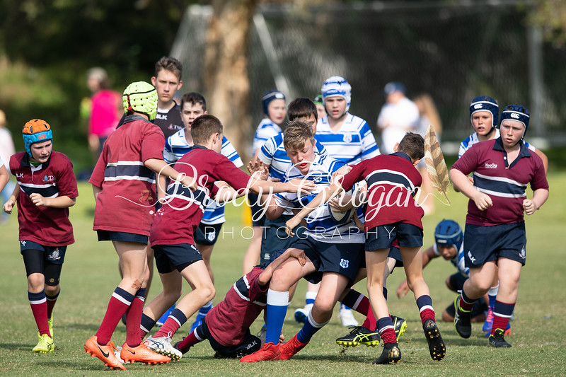 Rd1 Rugby-50