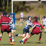 Rd1 Rugby-49