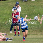 Rd1 Rugby-20