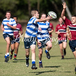 Rd1 Rugby-41