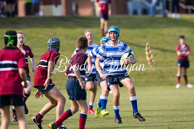 Rd1 Rugby-27