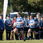 Rd1 Rugby-36