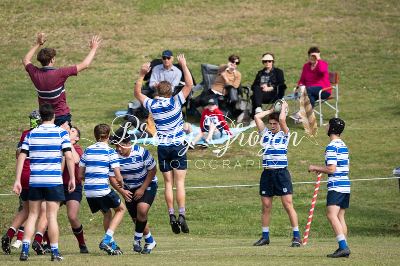 Rd1 Rugby-59