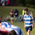 Rd1 Rugby-33