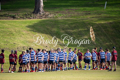 Rd1 Rugby-26