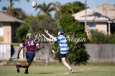 Rd2Rugby-26