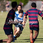 Rd2Rugby-3