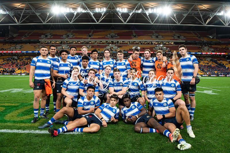 Rd2Rugby-267