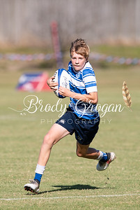 Rd2Rugby-2