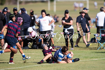Rd2Rugby-4