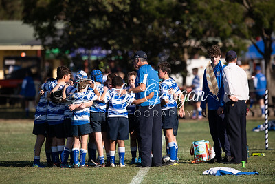 Rd3Rugby-23