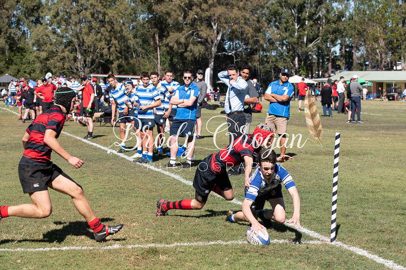 Rd3Rugby-112