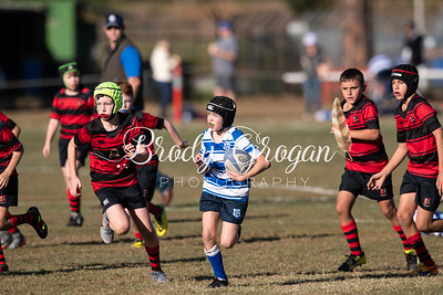 Rd3Rugby-19