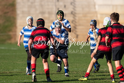 Rd3Rugby-5