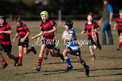 Rd3Rugby-20