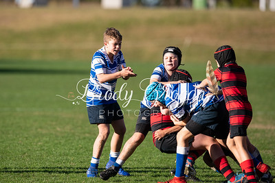 Rd3Rugby-1