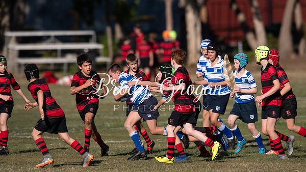 Rd3Rugby-17