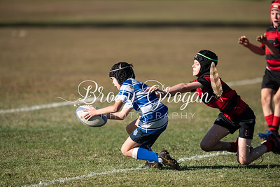 Rd3Rugby-21