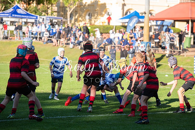 Rd3Rugby-3