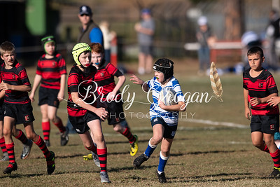 Rd3Rugby-18