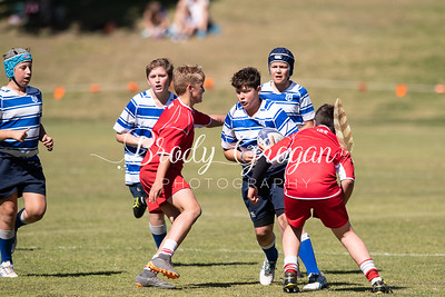 Rd4Rugby-25