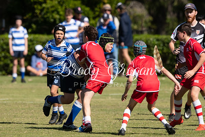 Rd4Rugby-9