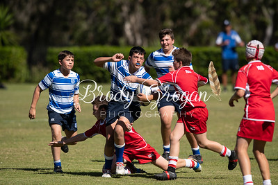 Rd4Rugby-14