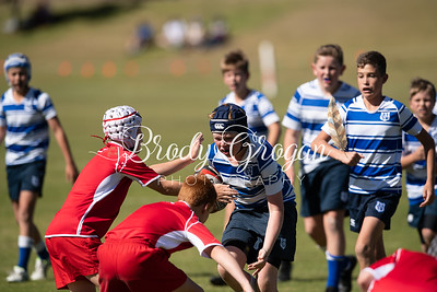Rd4Rugby-23