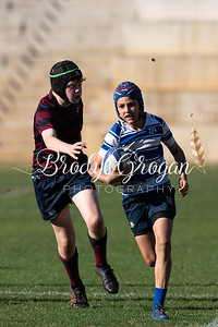 Rd5Rugby-7
