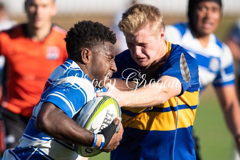Rd5Rugby-122