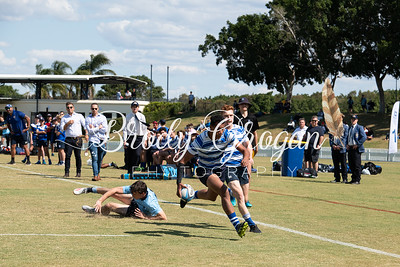 Rd7Rugby-27