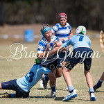 Rd7Rugby-8